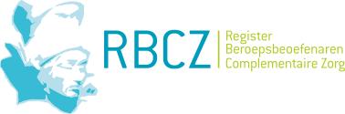 "Geregistreerd Registertherapeut <a href=""http://www.rbcz.nu/"" target=""_blank"">RBCZ BZR®</a>"